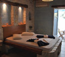 Paros Accomodation